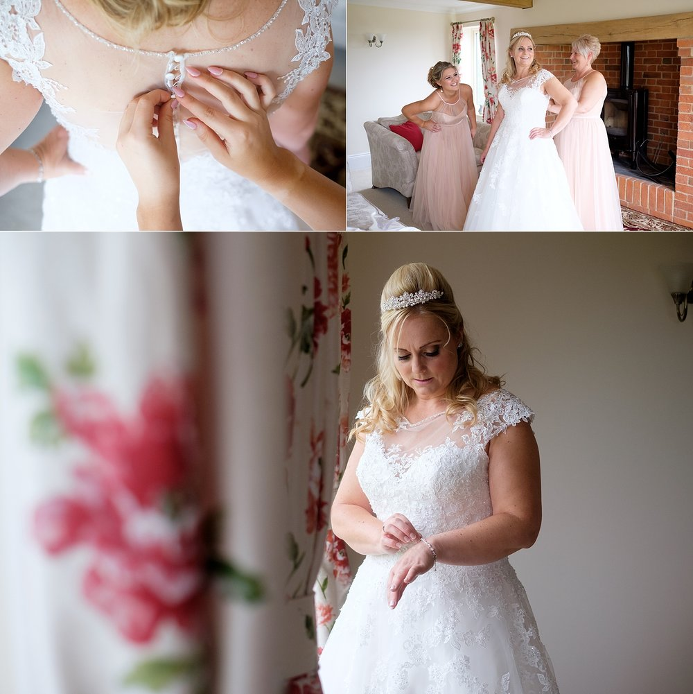 wedding photographer sandon hall stoke 4.jpg