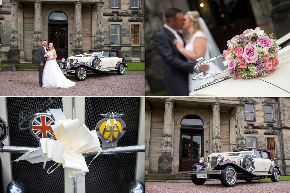 wedding photographer sandon hall stoke 7.jpg
