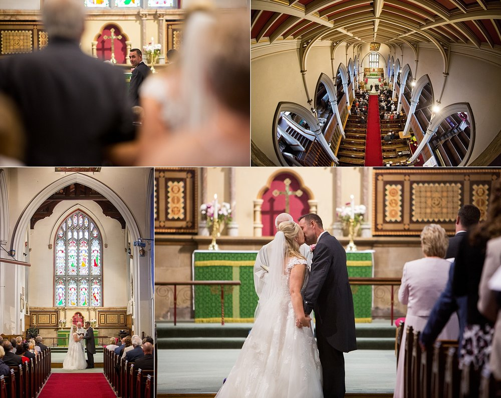 wedding photographer sandon hall stoke 6.jpg