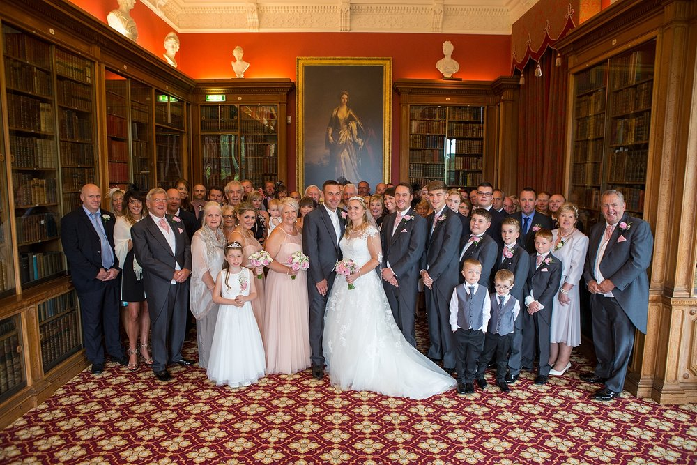 wedding photographer sandon hall stoke 8.jpg