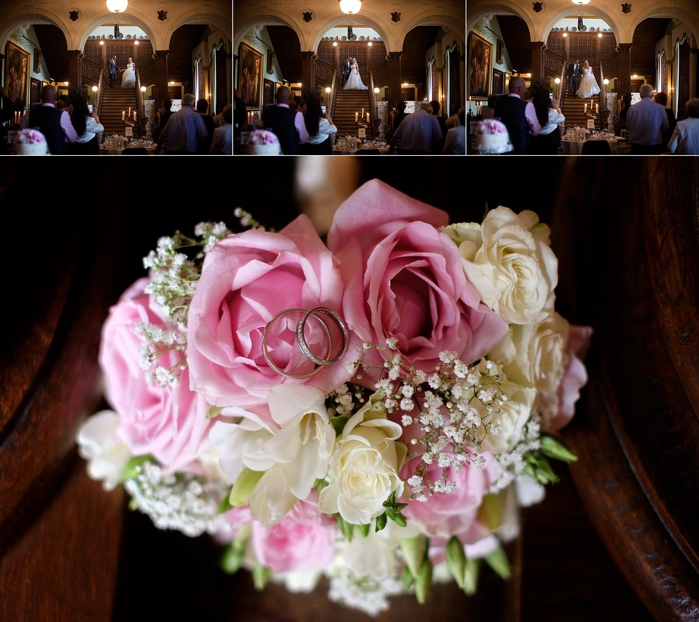 wedding photographer sandon hall stoke 11.jpg