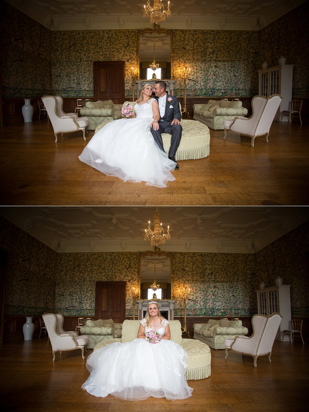 wedding photographer sandon hall stoke 10.jpg
