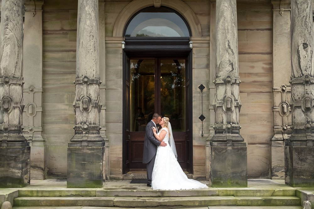 wedding photographer sandon hall stoke 13.jpg