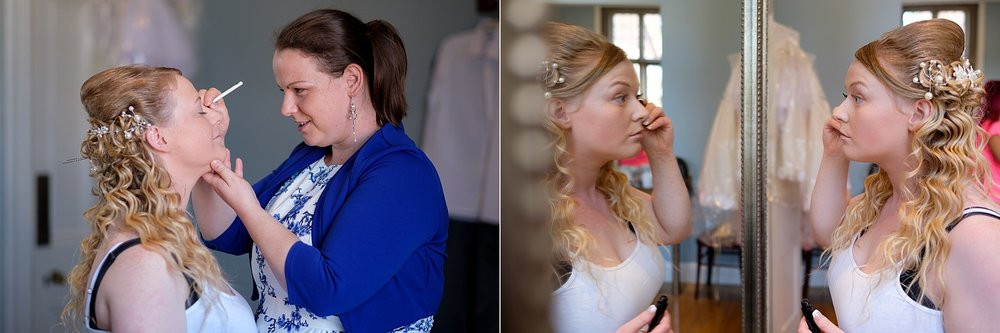 wedding photographer Pendrell Hall 3.jpg