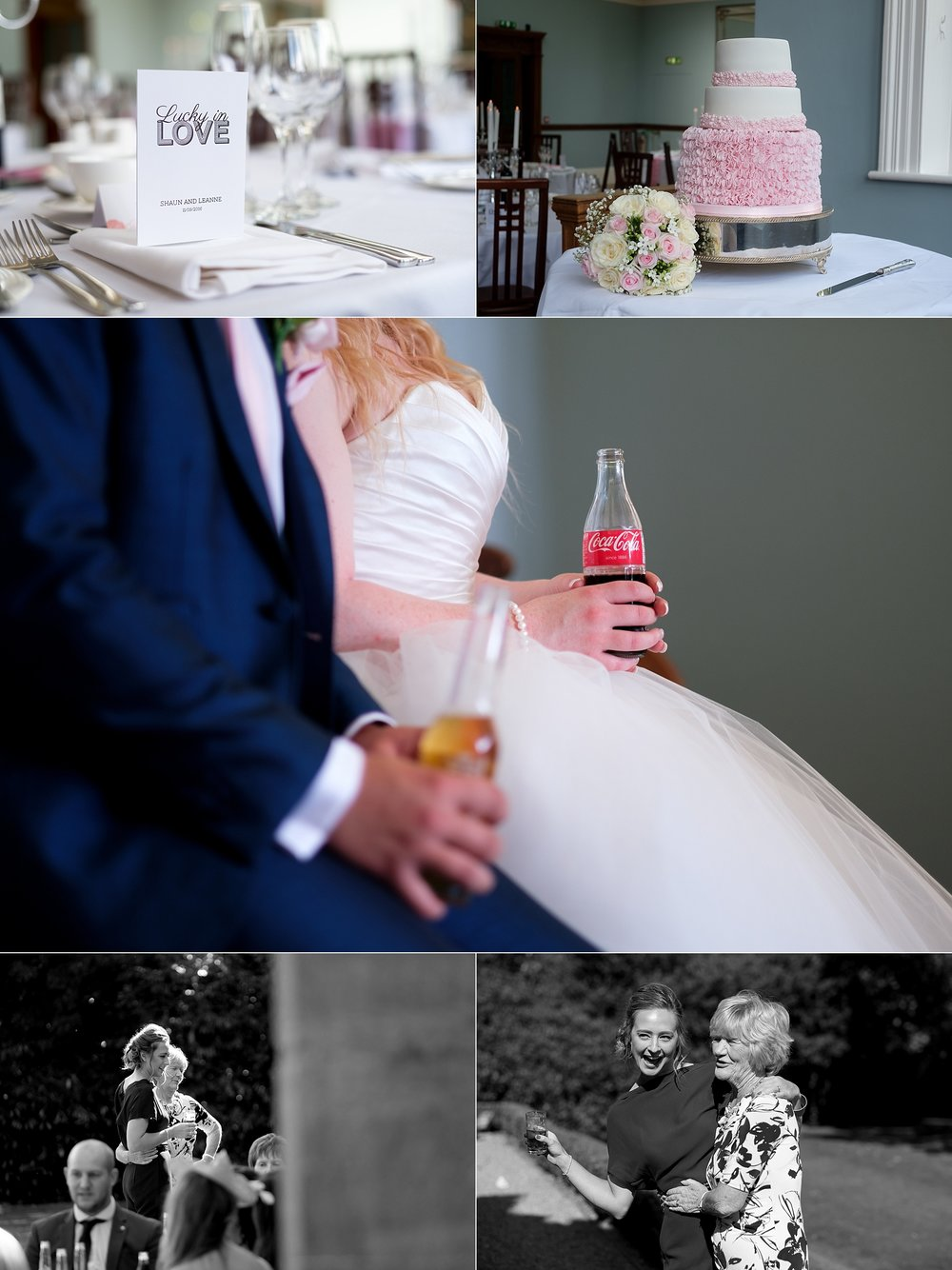 wedding photographer Pendrell Hall 13.jpg