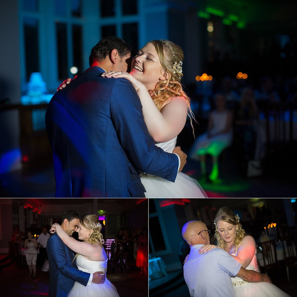 wedding photographer Pendrell Hall 20.jpg