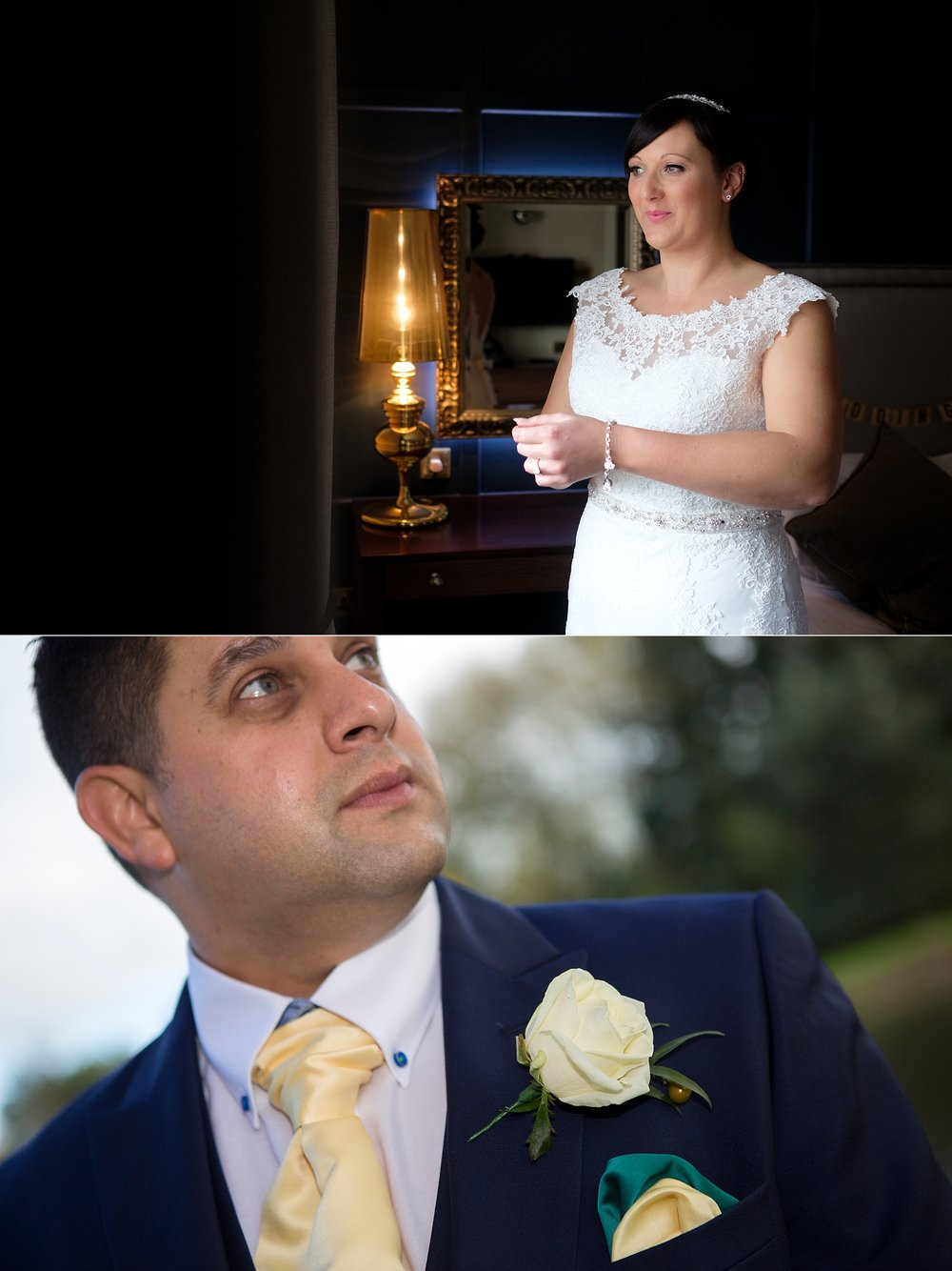 wedding photographer moat house acton trussell 3.jpg