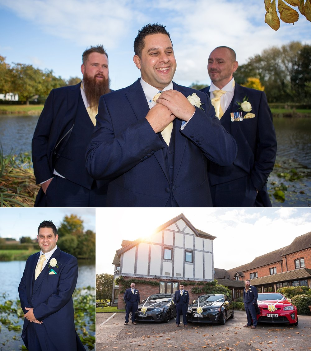 wedding photographer moat house acton trussell 4.jpg