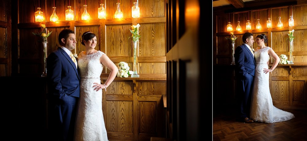 wedding photographer moat house acton trussell 9.jpg