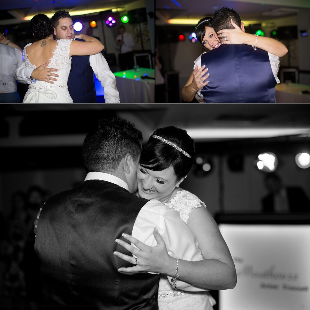 wedding photographer moat house acton trussell 12.jpg