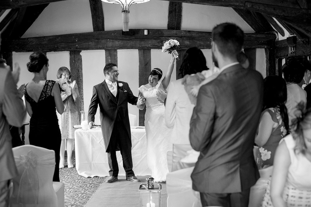 wedding photographer moat house acton trussell 13.jpg