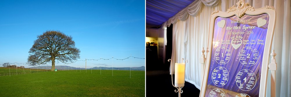 heaton house farm wedding photographer stoke 1.jpg