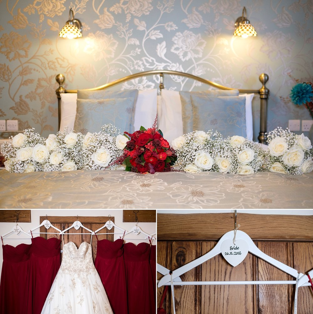 heaton house farm wedding photographer stoke 2.jpg