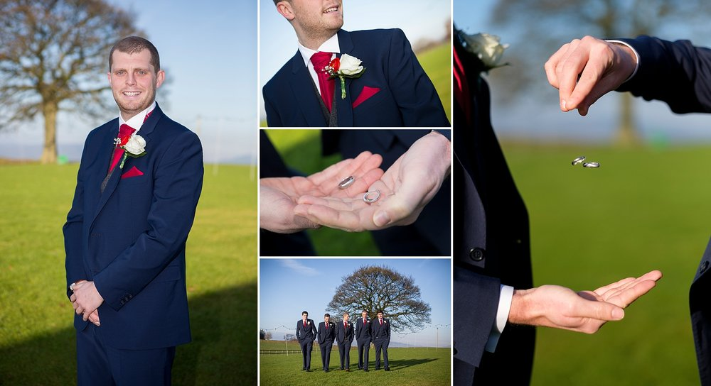 heaton house farm wedding photographer stoke 8.jpg