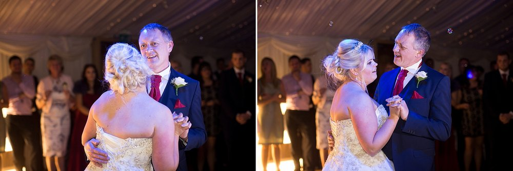 heaton house farm wedding photographer stoke 20.jpg