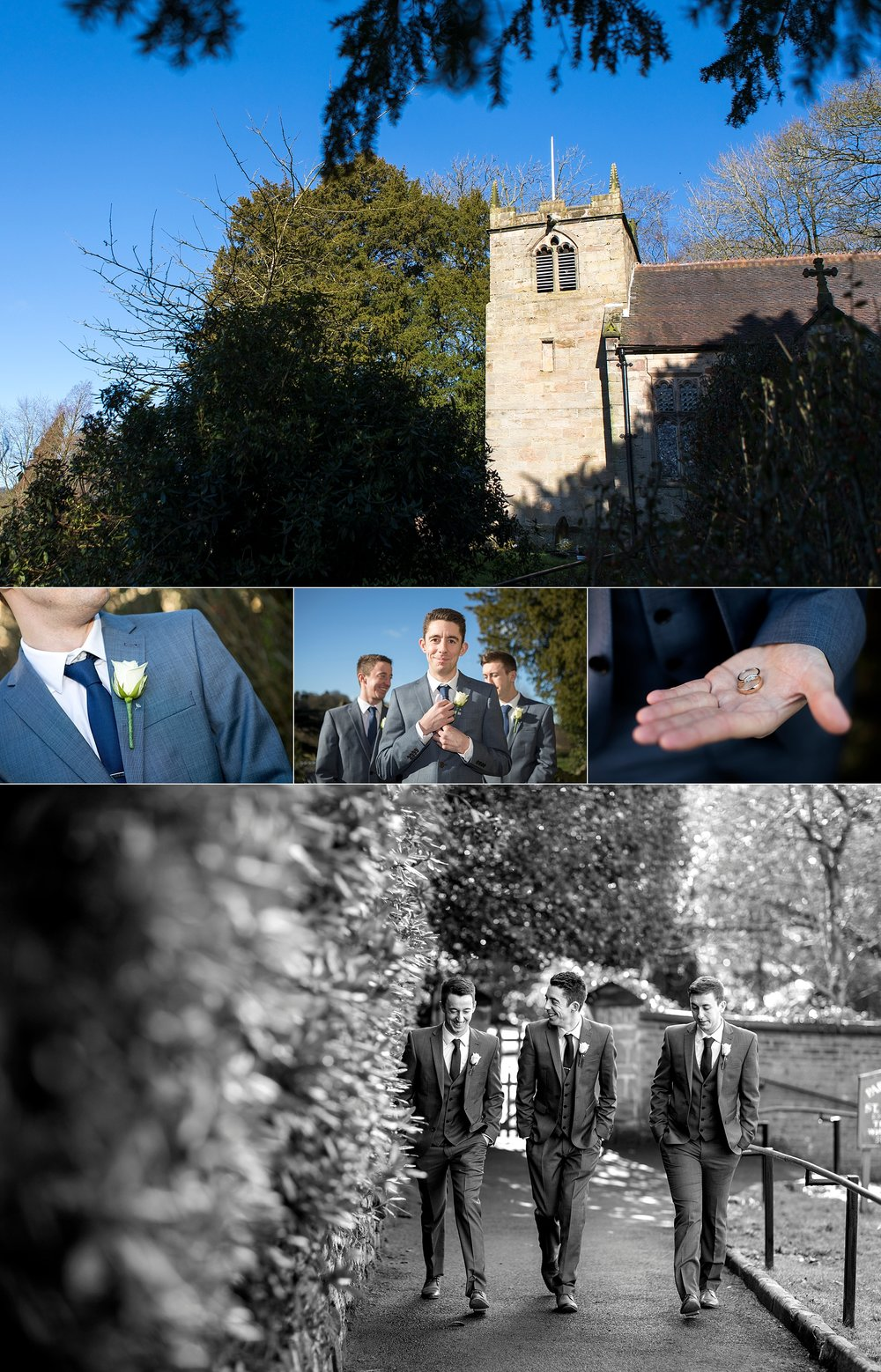 wedding slaters photographer stoke 1.jpg