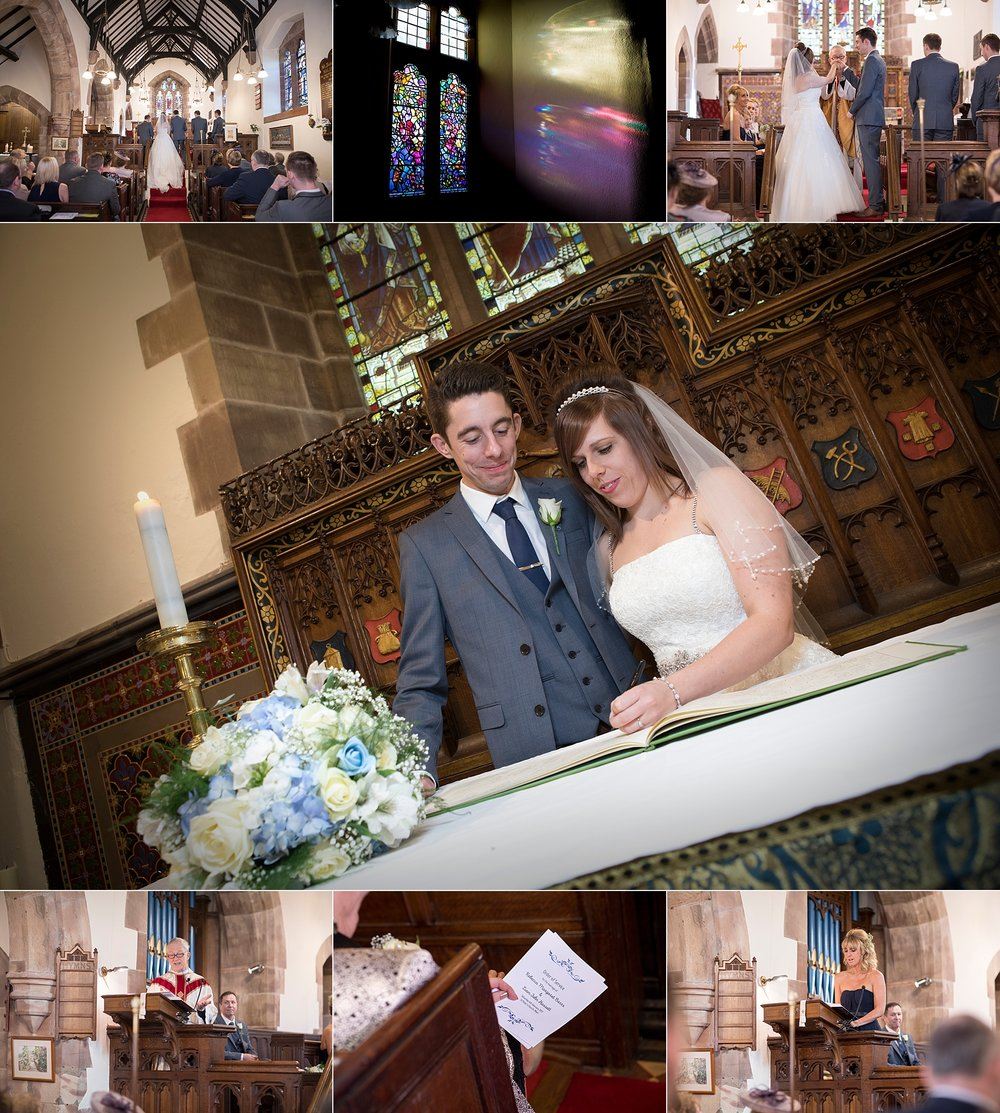 wedding slaters photographer stoke 4.jpg
