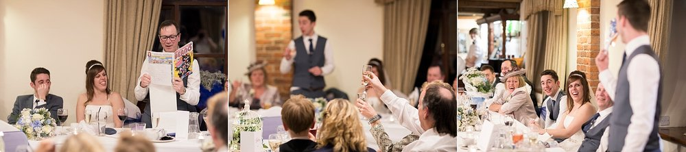 wedding slaters photographer stoke 11.jpg