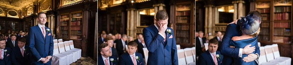 wedding crewe hall photo 2.jpg