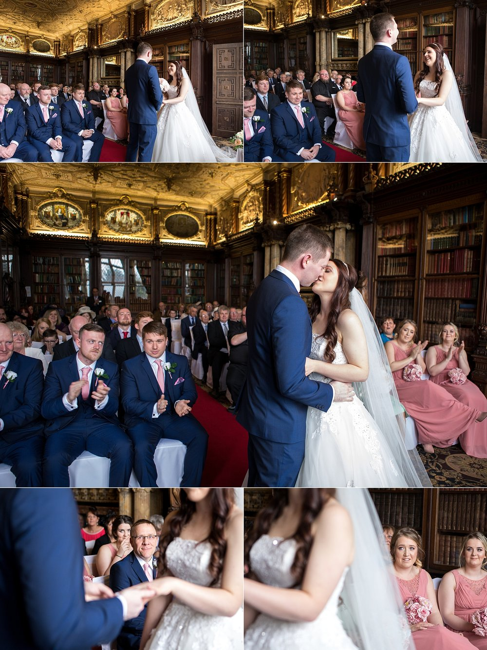 wedding crewe hall photo 4.jpg