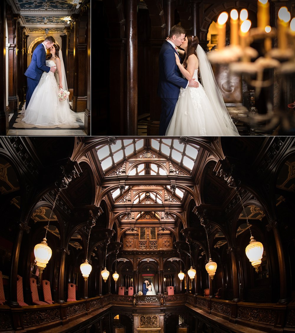 wedding crewe hall photo 6.jpg