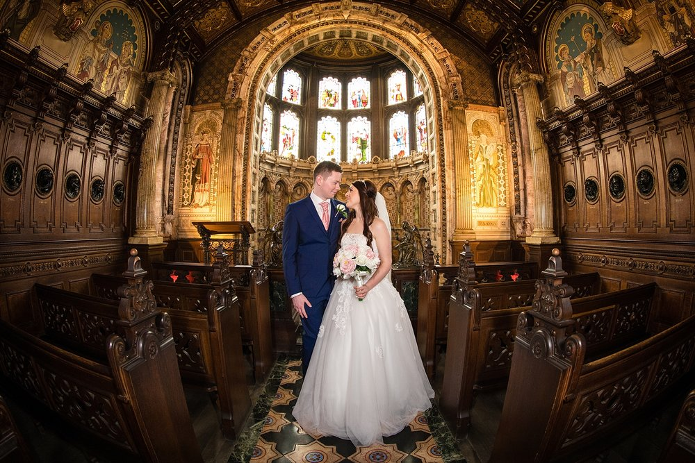 wedding crewe hall photo 7.jpg