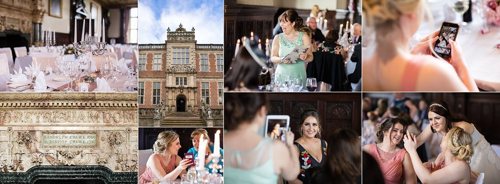wedding crewe hall photo 9.jpg