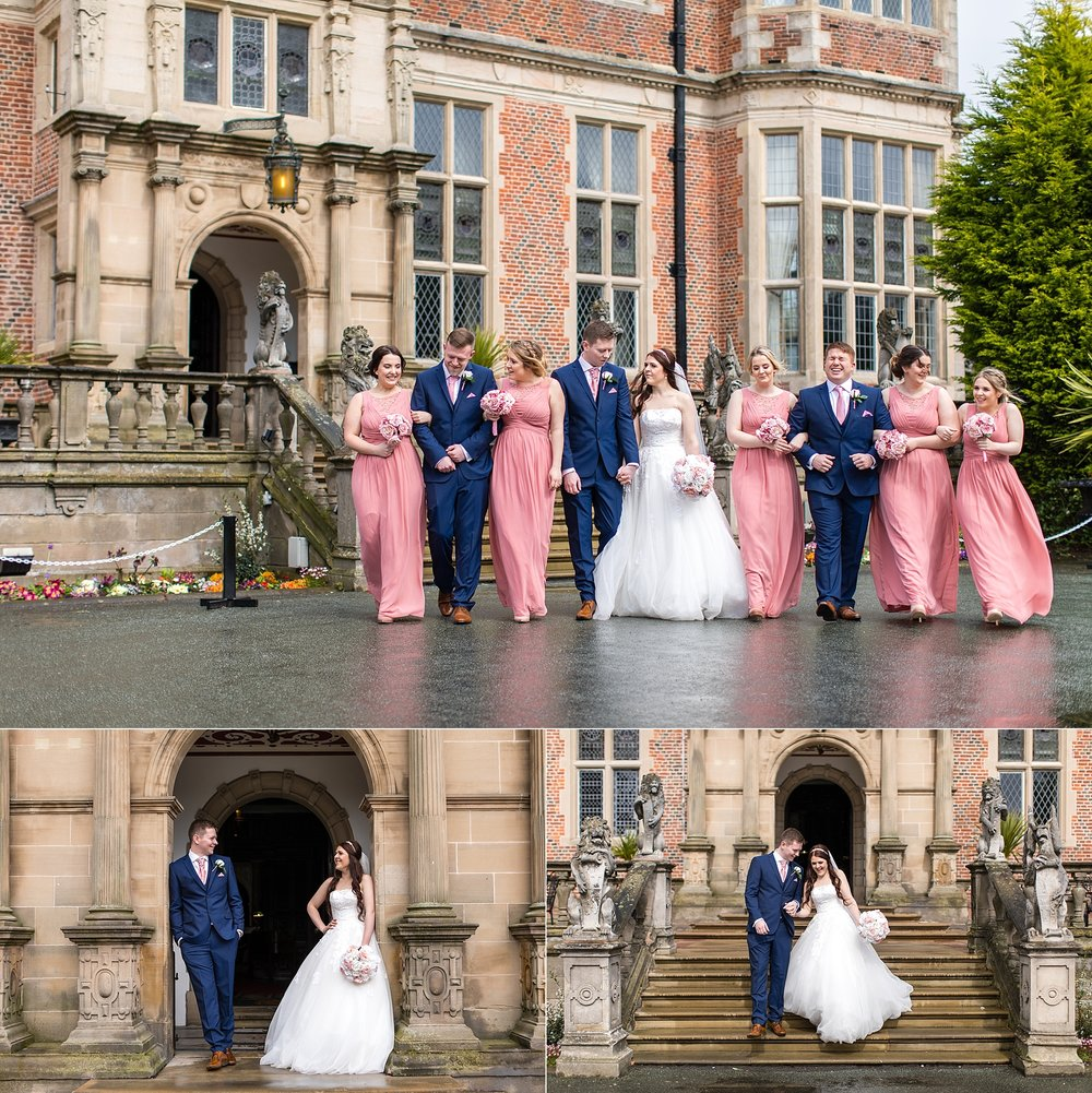 wedding crewe hall photo 8.jpg