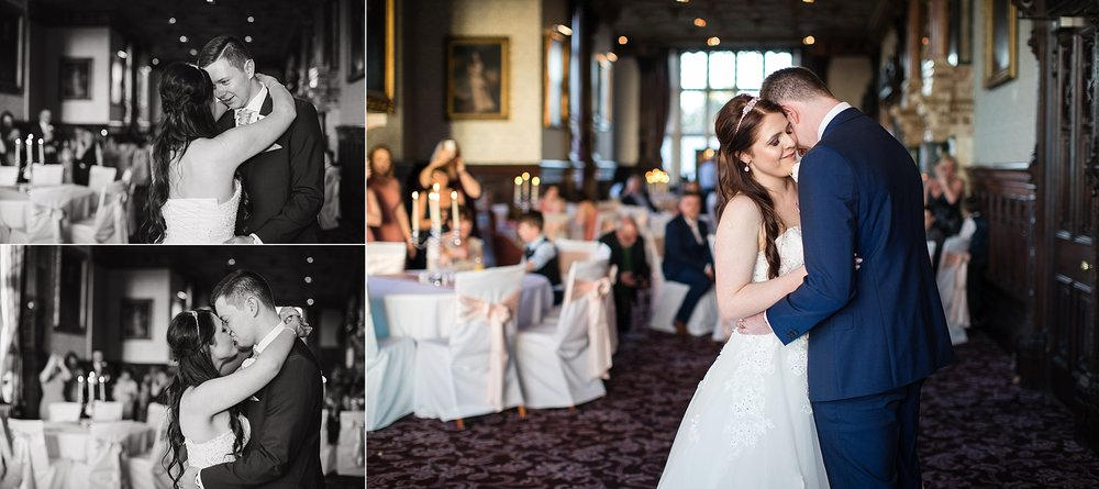 wedding crewe hall photo 12.jpg