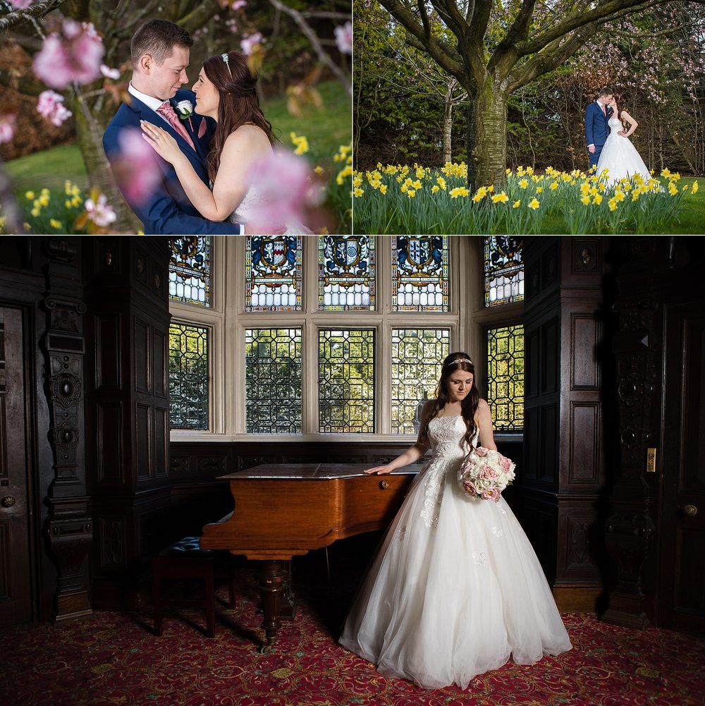 wedding crewe hall photo 11.jpg