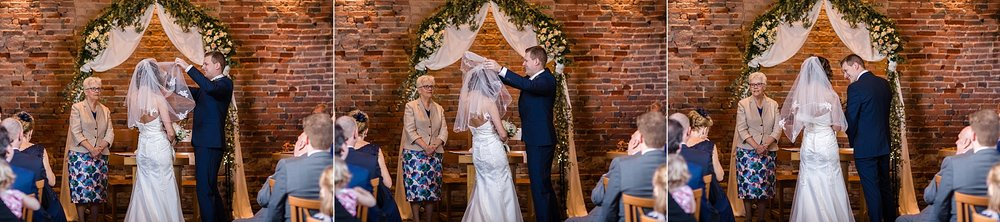 wedding photographer lichfield stafford 4.jpg