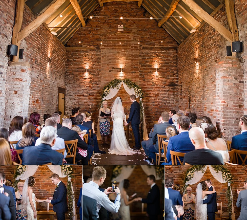 wedding photographer lichfield stafford 5.jpg