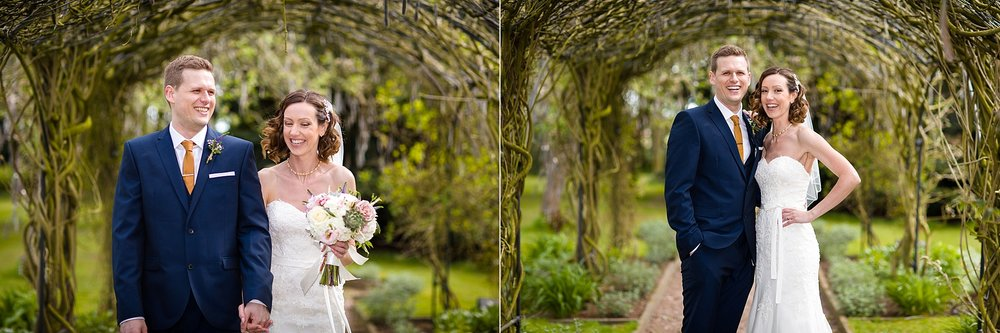 wedding photographer lichfield stafford 7.jpg
