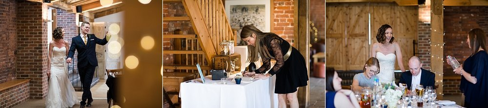 wedding photographer lichfield stafford 12.jpg