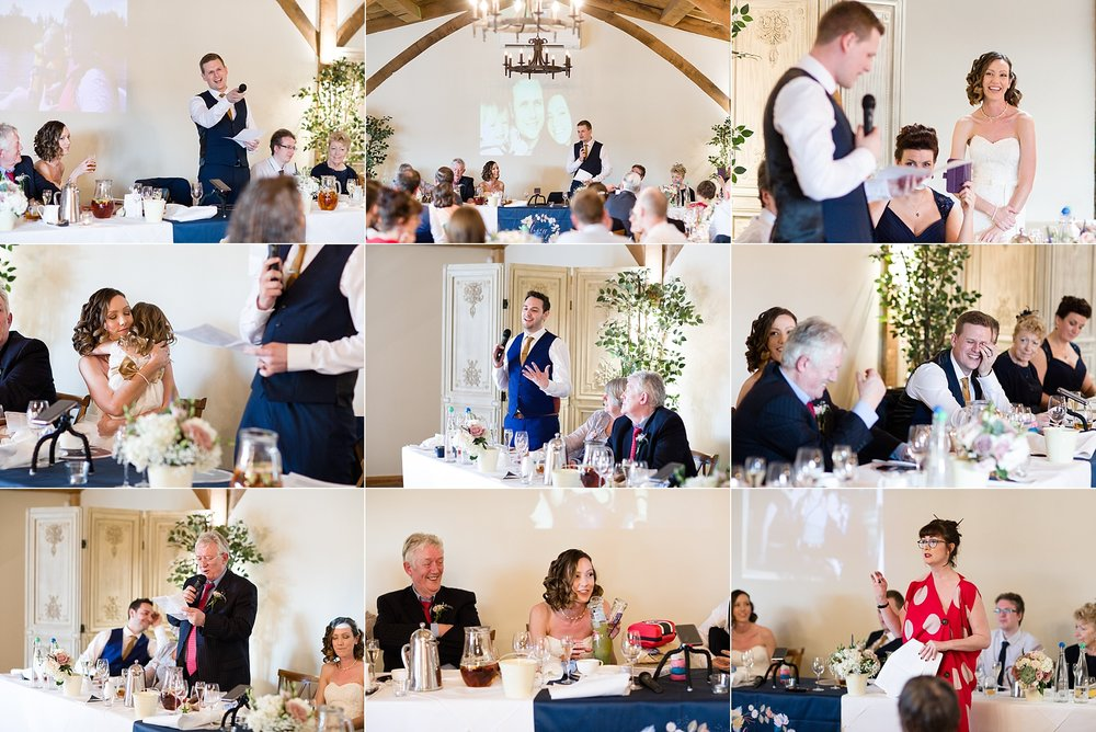 wedding photographer lichfield stafford 13.jpg
