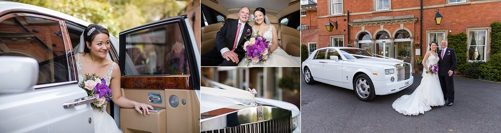 wedding photographer the upper house barlaston stoke 5.jpg