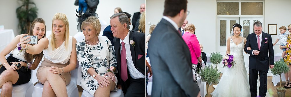 wedding photographer the upper house barlaston stoke 6.jpg