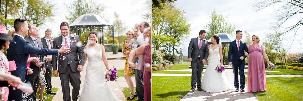 wedding photographer the upper house barlaston stoke 8.jpg