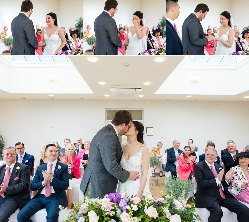 wedding photographer the upper house barlaston stoke 7.jpg