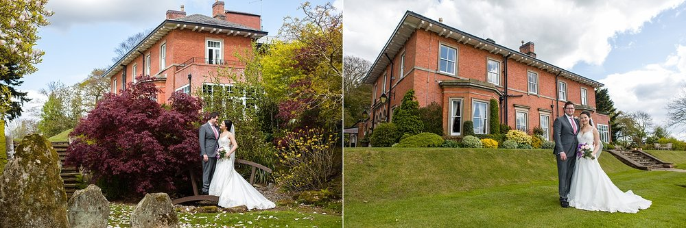 wedding photographer the upper house barlaston stoke 9.jpg