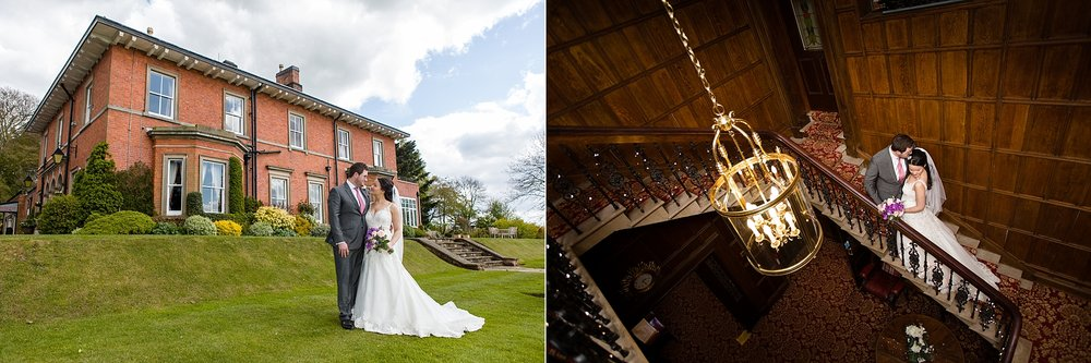 wedding photographer the upper house barlaston stoke 12.jpg