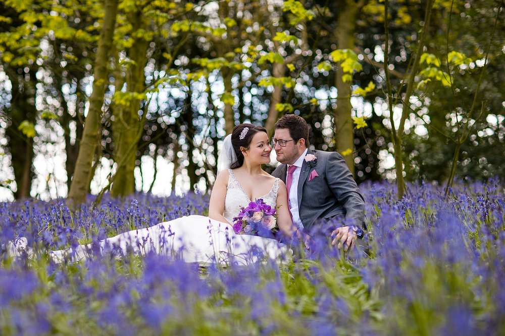 wedding photographer the upper house barlaston stoke 13.jpg