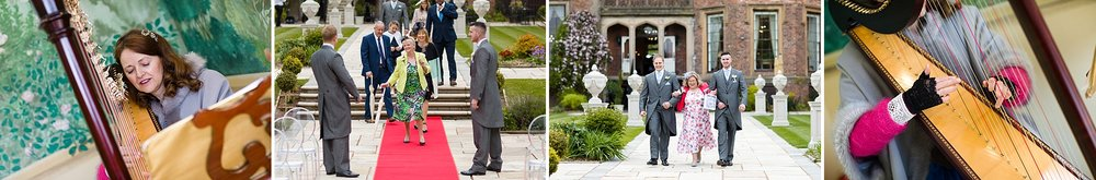 rowton castle shrewsbury wedding photo 6.jpg