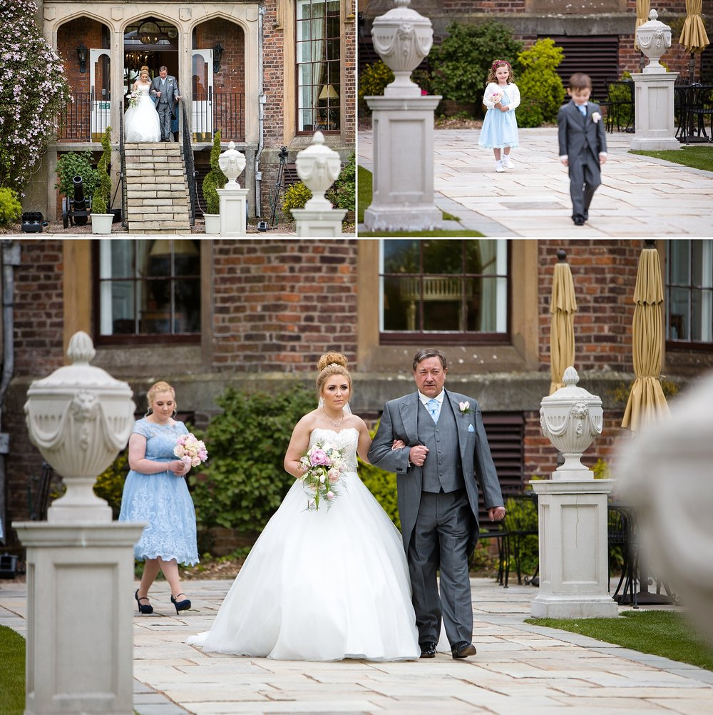 rowton castle shrewsbury wedding photo 7.jpg