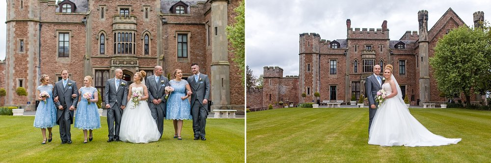 rowton castle shrewsbury wedding photo 11.jpg