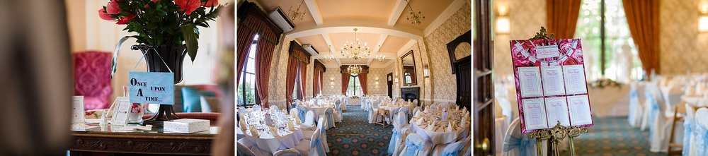 rowton castle shrewsbury wedding photo 12.jpg