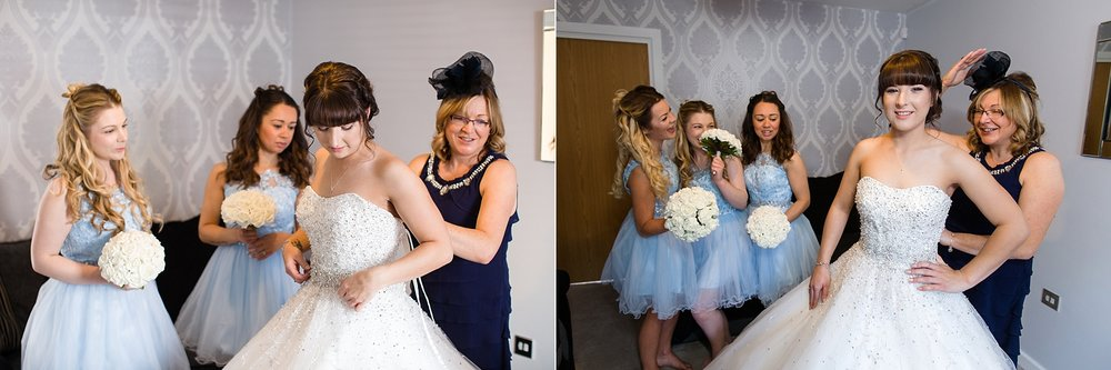 wedding photographer the three horseshoes stoke 6.jpg