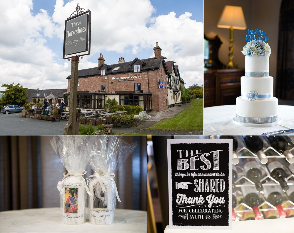 wedding photographer the three horseshoes stoke 8.jpg