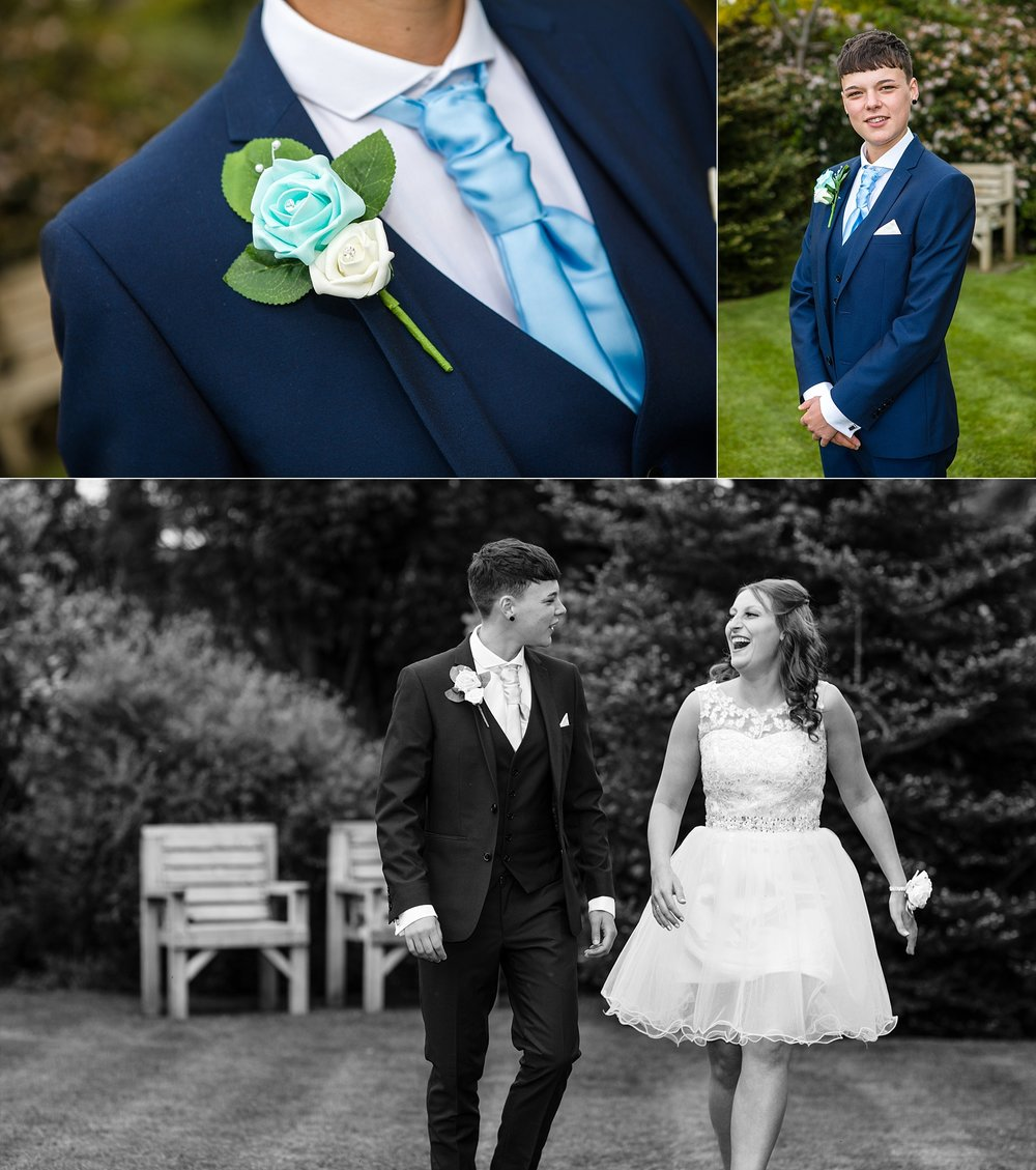 wedding photographer the three horseshoes stoke 9.jpg