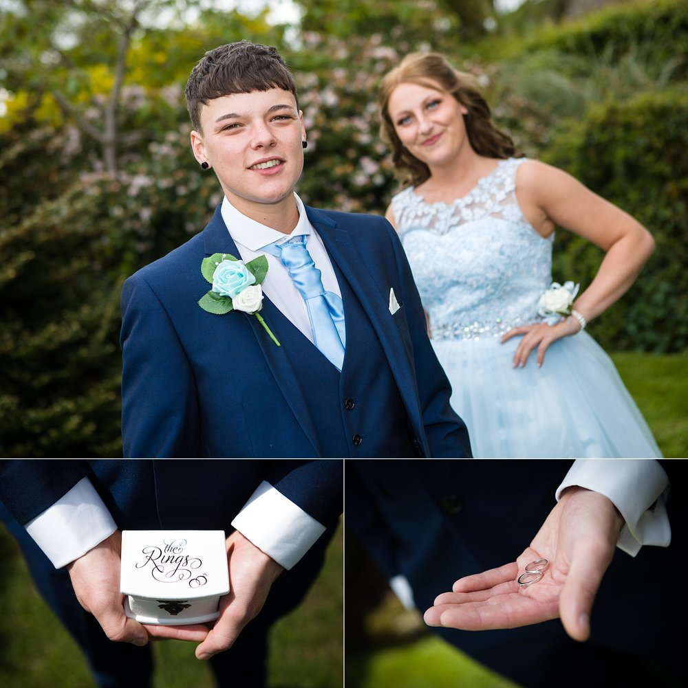 wedding photographer the three horseshoes stoke 10.jpg